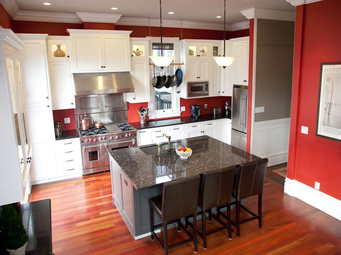 Color Coordinate Your Mood Pensacola Navarre Destin Interior Design