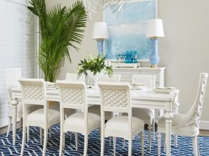 Destin Interior Design Furniture