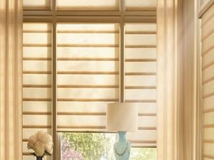 Destin FL Custom Window Treatments